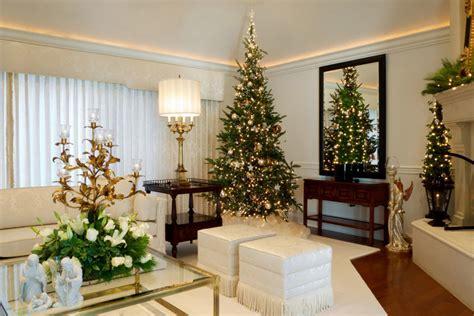 ho ho ho 3 holiday interior design tips for 3 ho s