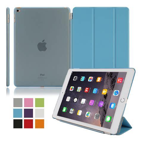 Flip Cover Flip Flip Shell Apple Mini 4 besdata magnetic leather smart flip cover for apple 2 3 4 air mini ebay