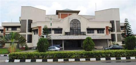 wasiu alabi pasuma new building good governace in edo vs delta states politics 11