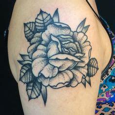 mandala tattoo edmonton 1000 images about dotwork on pinterest lotus mandalas