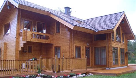 log cabin uk log home imbi 2 finestam log cabins uk