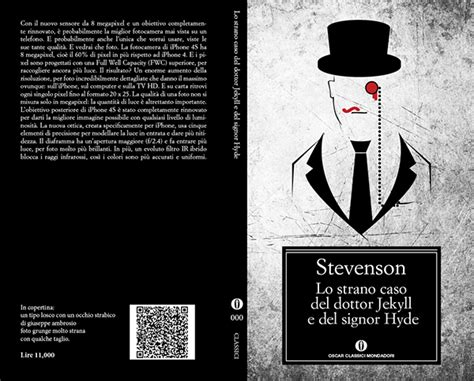 dr jekyll and mr hyde book report dr jekyll mr hyde book cover on behance
