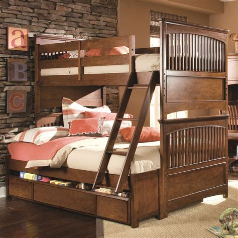kendall bunk bed kendall bunk bed images