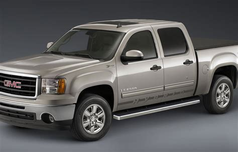 Gmc Giveaway - gmc giveaway 2015 autos post