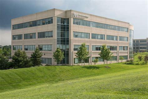 northwestern medicine northwestern medicine office
