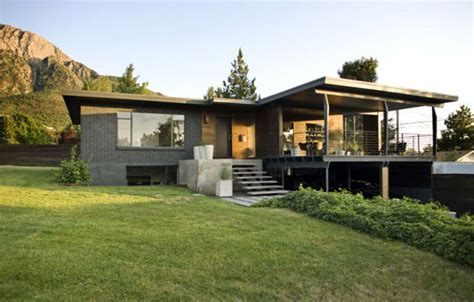 mid century modern home builders contemporary mid century modern homes design of mid