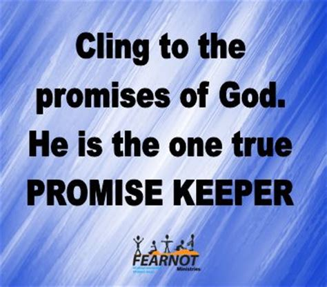 inheritance clinging to god s promises in the midst of tragedy books pin by tania goody on fearnot ministries