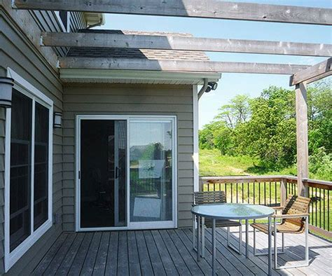 the 20 best useful deck floor plans beautiful get free do 18 best images about home outside backyard landscaping