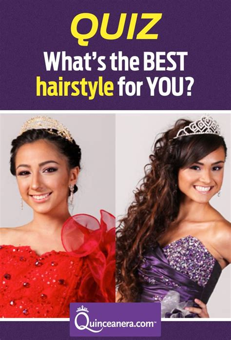 hairstyles quiz top picture of hairstyle quiz floyd donaldson journal