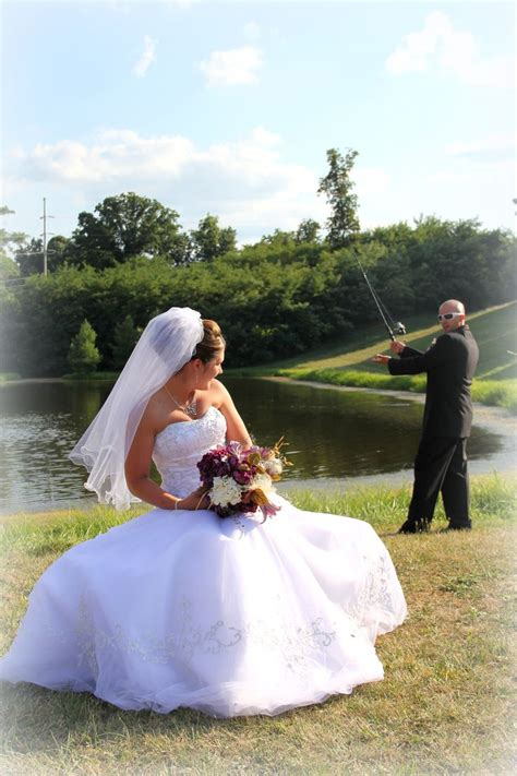 best 25 fishing wedding ideas on fishing wedding themes fishing themes and
