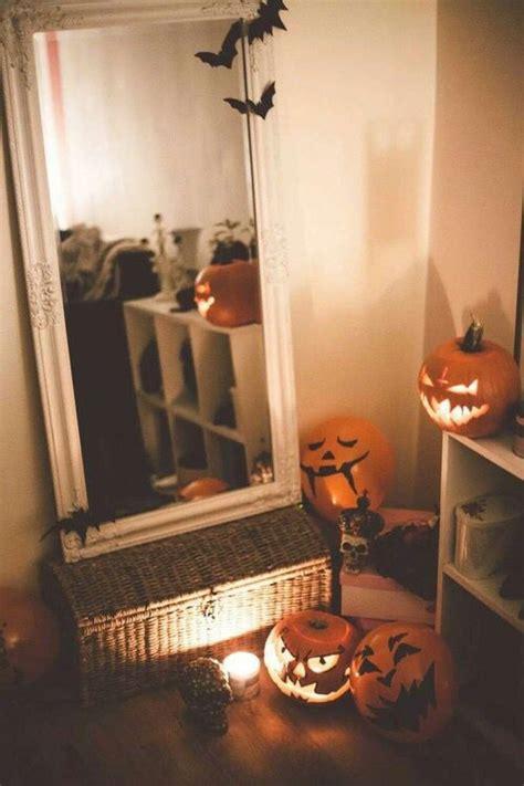 decoracion casas halloween c 243 mo decorar para halloween un ambiente terror 237 fico