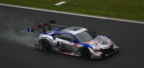 japanese race cars blog archives aret cars japan