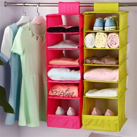 1000 Ideas About Shoes Organizer On Pinterest Shoe Shelves Shoe Cabinet And Shoe Hanger 1000 Ideas About Shoe Box Organizer On Pinterest Shoe Box Box And Diy Box