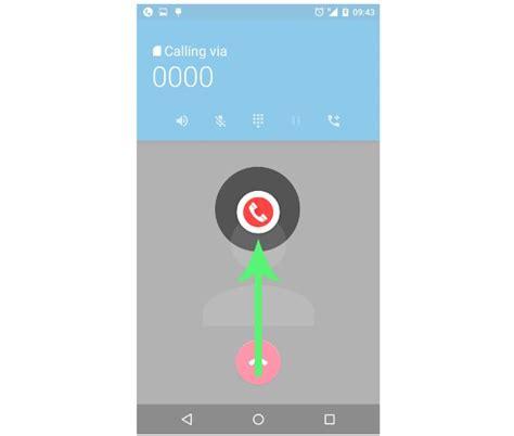 Cctv Yang Bisa Merekam Suara aplikasi yang bisa merekam panggilan telepon di android