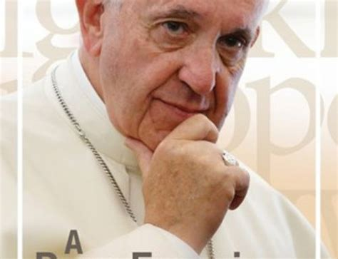 a pope francis lexicon books catholic speak statement on extremism and social