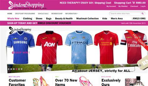 dropship malaysia dropship pakaian wanita malaysia apexwallpapers com