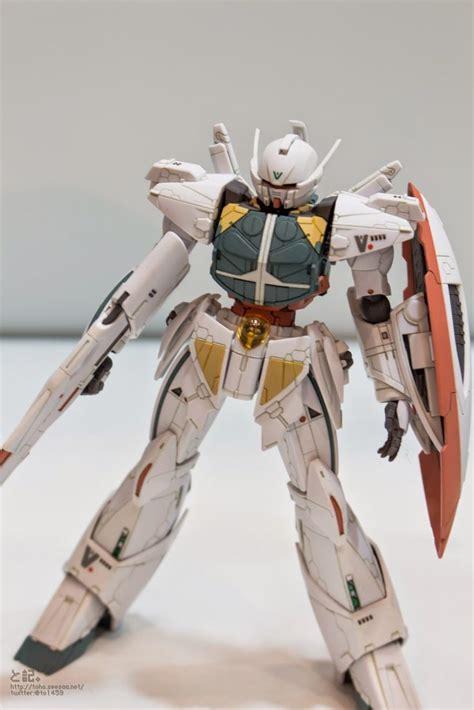 Mecha Model Gunpla Gundam Shinmusa 1 100 Master Grade Mg Hongli 19 best gundam turn a images on mobile suit gundam and robots