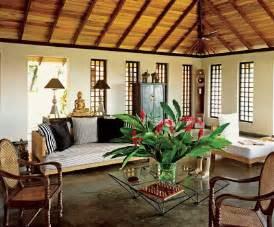 Colonial Home Decor Decor To Adore Colonial Design