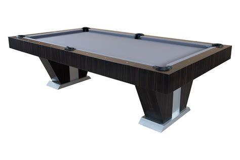 bar billiards table usa anubis billiards table pharaoh usa