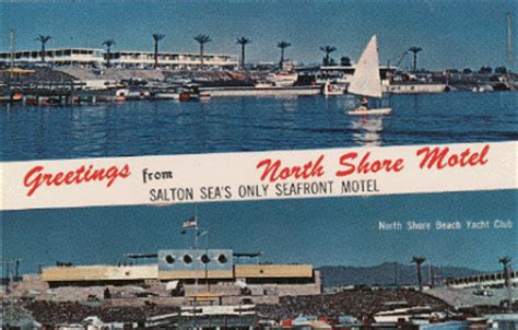 heyday boats california the marine installer s rant yachting on the salton sea