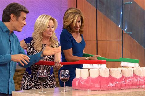 kathie lee gifford dr oz in case you missed it october 28 through november 1 the