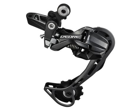 rd deore m593 10sp cycle factory shopshimano deore rd m593 sgs 10 speed r