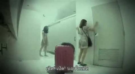 public bathroom prank very scary prank in a public bathroom wtvideo com