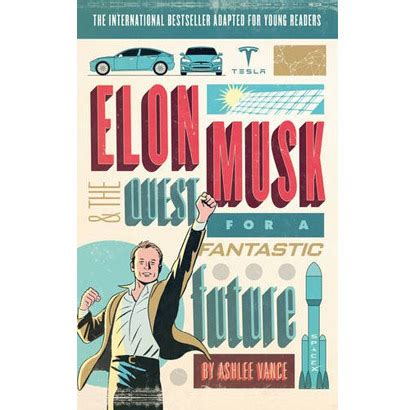 elon musk ashlee vance pdf elon musk young readers edition ashlee vance carti