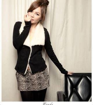 Limited Edition Kemeja Atasan Blouse Katun Busui Best Seller baju atasan wanita bulu panjang model terbaru jual murah import kerja