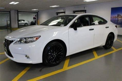 photo image gallery touchup paint lexus es in ultra
