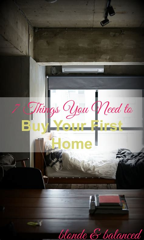 things needed when buying a house things you need to buy a house 28 images what paperwork do you need to buy a house