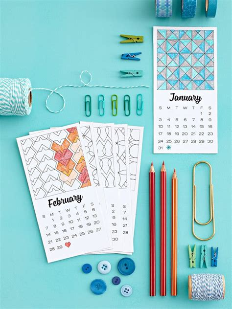 crea calendario da tavolo creare calendario da tavolo jw82 pineglen