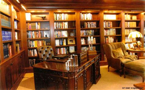 traditional home library design this wallpapers