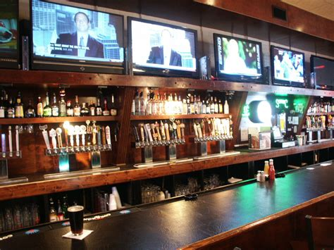 village draft house seasonal taps with new selections weekly pilsners lagers kolsches brown ales