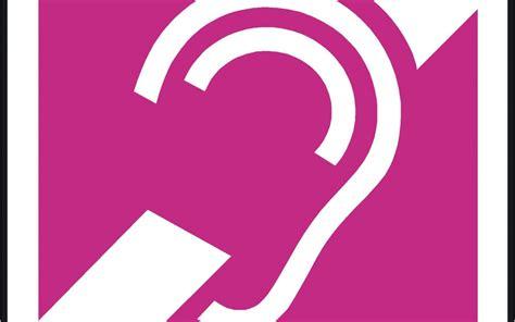 Deaf Search Deaf Driverlayer Search Engine