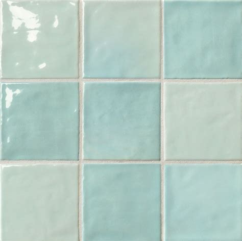 wall tiles napoli wall tile green 100x100mm wall tiles and floor
