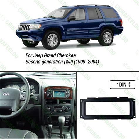 manual repair free 1995 jeep cherokee parental controls service manual 2004 jeep grand cherokee radio replacement 99 jeep cherokee radio wiring