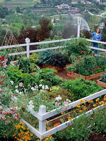 small veg garden ideas amazing of beautiful veggie gardens 17 best ideas about