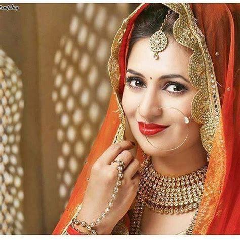 yeh hai mohabbatein divyanka tripathi divyanka tripathi age husband name date of birth photo