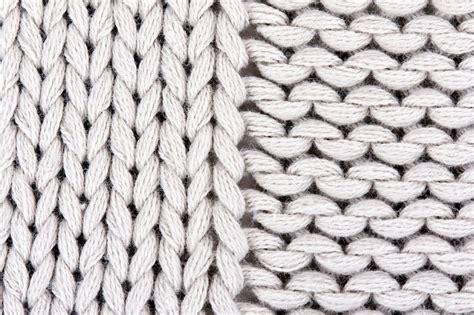 pattern making knitwear chunky knits inspire print pattern genue inc genue inc