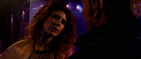the wrestler bathroom scene marisa tomei the wrestler blueray pictures to pin on