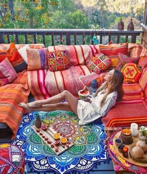 funky home decor online trendzy style talk banarsi designs blog decorating trends tips ideas