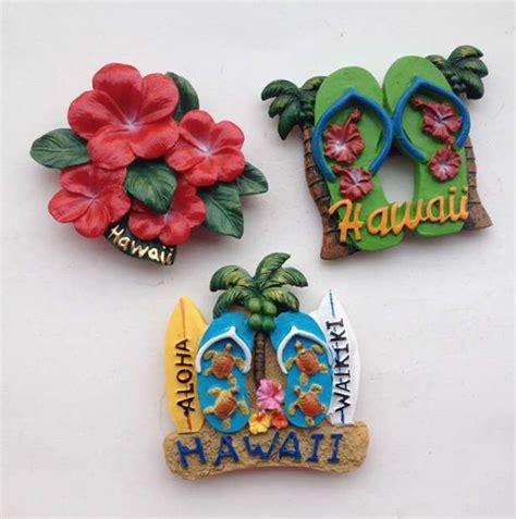 Magnet Kulkas Dari Amerika Aloha Hawai Usa acquista all ingrosso hawaii souvenir da grossisti hawaii souvenir cinesi aliexpress