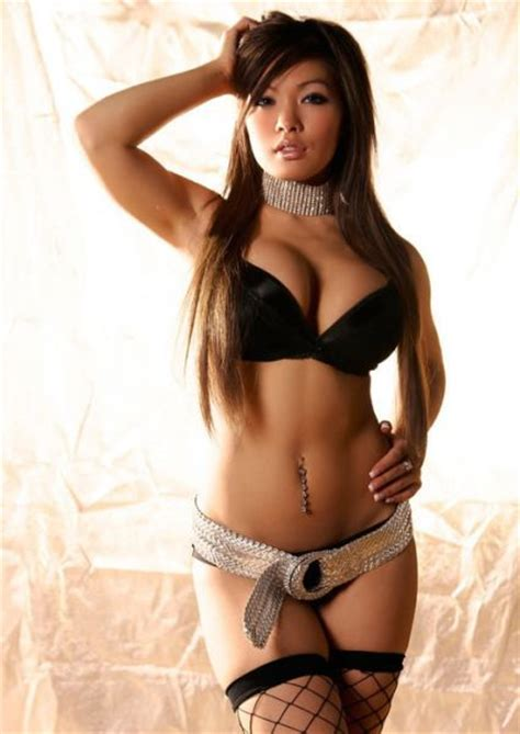 who is that hot asian girl in the viagra commercial hot photos asian girls are just so hot