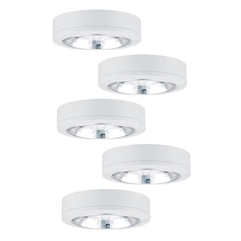 seagull ambiance low voltage under cabinet lighting sea gull lighting ambiance low voltage 5 light xenon white