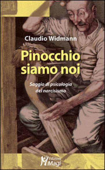 libreria mondadori on line tutti i migliori libri di psicologia the knownledge
