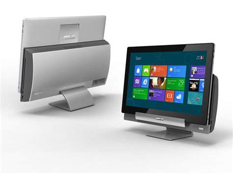Tablet Asus Os Windows asus transformer aio tablet runs both windows 8 and