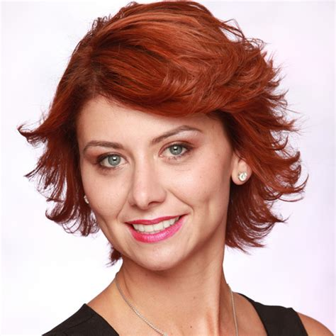 creativefan hairstyles 25 unique medium shag hairstyles creativefan