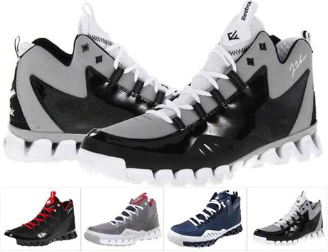 best pair of basketball shoes best pair of basketball shoes 28 images basketball