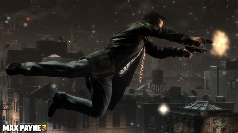 full version games free download pc max payne 2 max payne 3 pc game free download updated